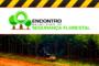 1º Encontro Brasileiro<br>de Segurança Florestal