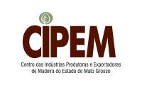 CIPEM