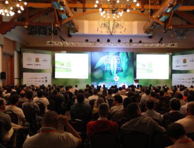 3º Encontro Brasileiro de Silvicultura