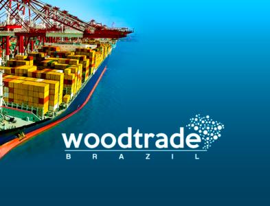 Wood Trade Brazil
