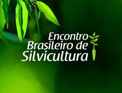 Encontro Brasileiro <br>de Silvicultura