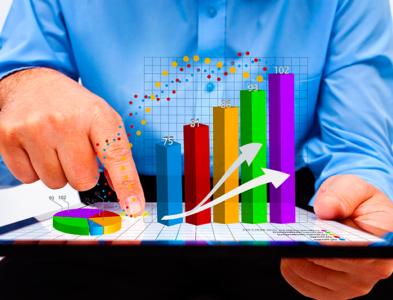 Curso de<br> Aperfeiçoamento Técnico em<br>Excel Para Aplicação Florestal