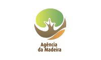 Agência da Madeira