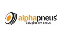 Alpha Pneus