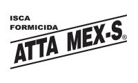 ATTA MEX-S