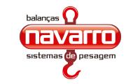Balanças Navarro