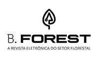 B.Forest