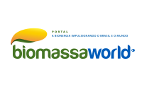 Biomassa World