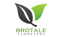 Brotale