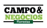 Campo & Negócios