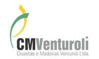 CMVenturoli