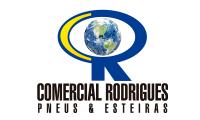 Comercial Rodrigues
