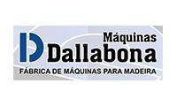 Dallabona