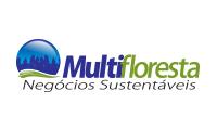 Multifloresta