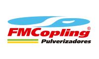 FMCopling