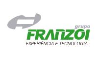 Franzoi