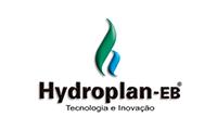 Hydroplan-EB