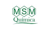 MSM Química
