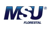 MSU Florestal