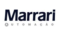 Marrari