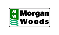 Morgan Woods