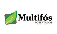 Multifós