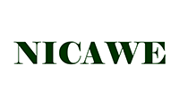Nicawe