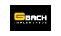 GBACH