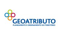 Geoatributo