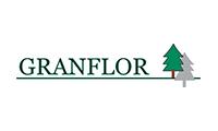 Granflor