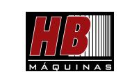 HB Maquinas