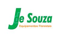 JdeSouza