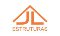 JL Estruturas