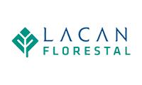 Lacan Florestal