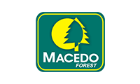 Macedo Forest