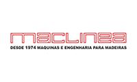 Maclinea