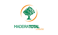 Madeira Total