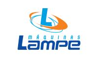 Máquinas Lampe