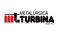 Metalúrgica Turbina
