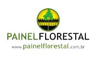 Painel Florestal