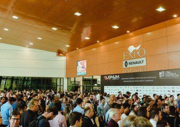 (Português do Brasil) Semana Internacional da Madeira supera expectativas