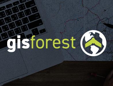 GIS Forest vai conectar profissionais com a tecnologia