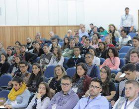 (Português do Brasil) Talento Florestal revelou profissionais em Potencial