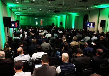 HDOM Summit – Encontro de Líderes, Gestores e Investidores Florestais