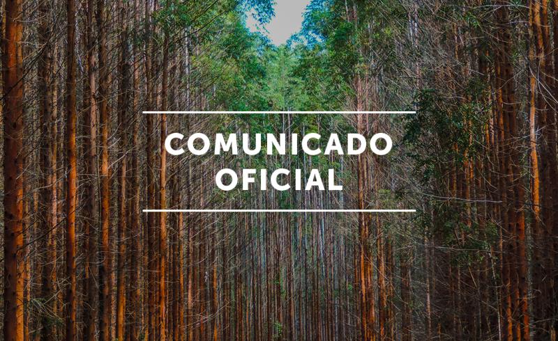 comunicado_oficial_1080x1080