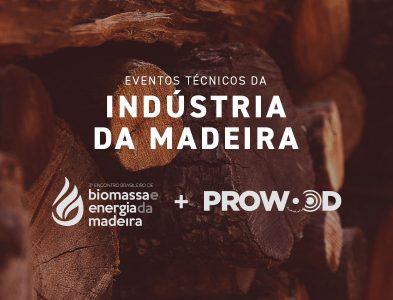 Encontros Técnicos da Indústria da Madeira
