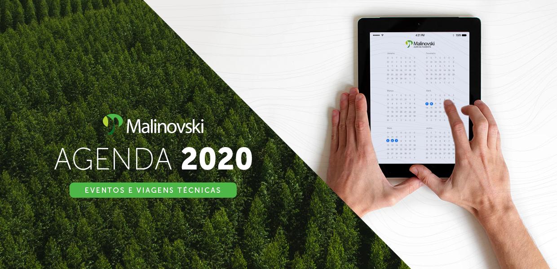 Agenda-2020_1240x600