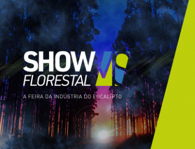 Show Florestal