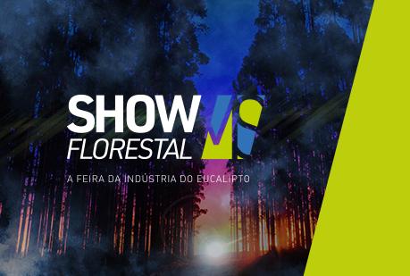Show-Florestal