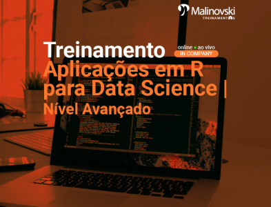 Applications Course in R for Data Science | Advanced Level